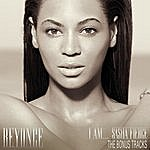 Beyoncé I Am...Sasha Fierce: The Bonus Tracks