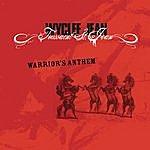 Wyclef Jean Warrior's Anthem (Single)