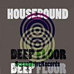 Housebound Deep Floor (Single)
