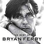 Bryan Ferry Best Of