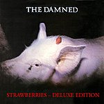 The Damned Strawberries: Deluxe Edition