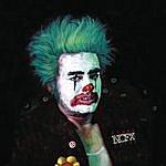 NOFX Cokie The Clown (5-Track Maxi-Single)