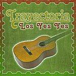 Los Yes Yes Trayectoria