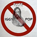 Iggy Pop Rare
