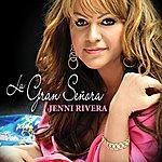 Jenni Rivera La Gran Señora