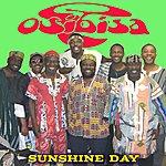 Osibisa Sunshine Day