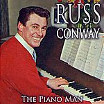 Russ Conway The Piano Man