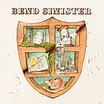Bend Sinister Ep