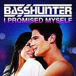 Basshunter I Promised Myself (7-Track Maxi-Single)