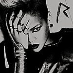 Rihanna Rated R (Edited)