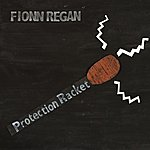 Fionn Regan Protection Racket (2-Track Single)