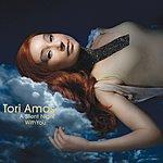Tori Amos A Silent Night With You (International Version)(3-Track Maxi-Single)