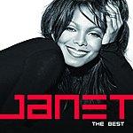 Janet Jackson The Best (UK Version)