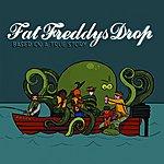 Fat Freddy's Drop Based On A True Story