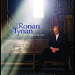 Ronan Tynan The Dawning Of The Day