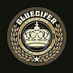 Gluecifer Kings Of Rock - Best Of And Rarities