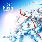 Kush Hurricane Vol.1