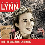 Vera Lynn Gold: 100 Songs From A Life In Music
