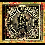 Tom Petty & The Heartbreakers Tom Petty And The Heartbreakers Live Anthology - 4cd