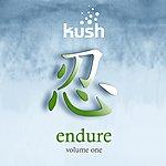 Kush Endure Vol.1