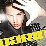 Darin Break The News