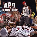 AP.9 Reality Check (Parental Advisory)