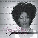 Conya Doss A Poem About Ms. Doss