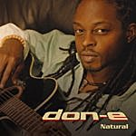 D. One Natural