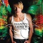 Danny Tokyo (Radio Version)