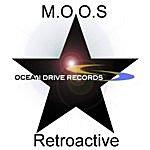 Moos Retroactive