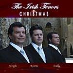 The Irish Tenors The Irish Tenors Christmas