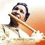 Hariprasad Chaurasia Hari Prasad Chaurasia Digital Collection 2