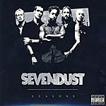 Sevendust Seasons