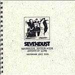 Sevendust Southside Double-Wide Acoustic Live