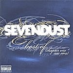 Sevendust Best Of (Chapter One 1997-2004)