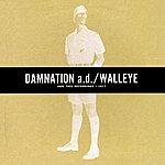 Damnation A.D. Split