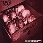 The Freeze Token Bones