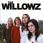 The Willowz Talk In Circles