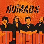 The Nomads Up-Tight