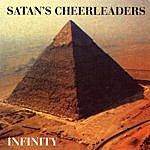 Satan's Cheerleaders Infinity