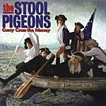 The Stool Pigeons Gerry Cross The Mersey