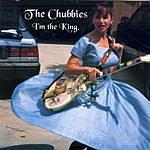 Chubbies I'm The King