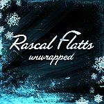 Rascal Flatts Unwrapped - EP