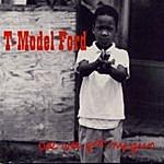 T-Model Ford Pee Wee Get My Gun
