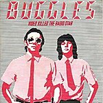 The Buggles Video Killed The Radio Star/Kid Dynamo