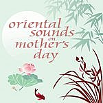 Instrumental Oriental Sounds On Mothers Day