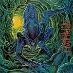 Annihilator The Annihilator Ep