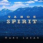 Mars Lasar Tahoe Spirit
