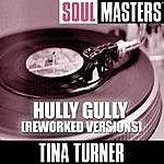 Tina Turner Soul Masters: Hully Gully (Reworked Versions)