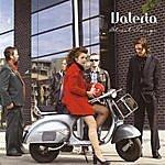 Valeria Street Tango